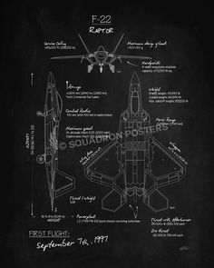 C 130h blueprint art sp blueprint art coupons and aircraft f 22raptorblackboardsp00929 featured aircraft lithograph vintage airplane poster art malvernweather Choice Image