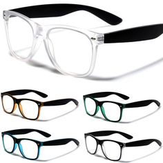1a6f1037b9f  9.95 - Classic Retro Reading Glasses Men Women Readers Various Strengths   ebay  Fashion