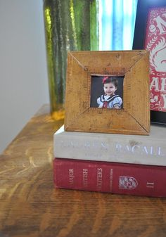images about DIY Picture Frames Diy picture