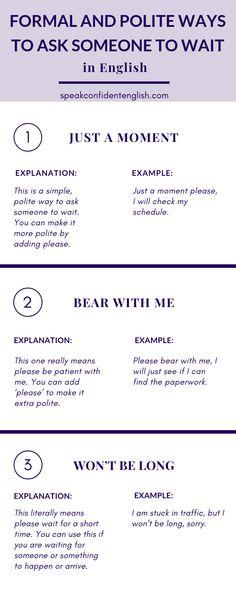 Speak Confident English English Fluency Teacher (spkconfidenteng
