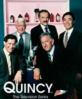 Quincy I Remember Watching This With My Mom! Quincy I Remember Watching This With My Mom! 80 Tv Shows, Old Shows, Great Tv Shows, Movies And Tv Shows, 1970s Tv Shows, Quincy Me, V Drama, Musik Genre, 1980s