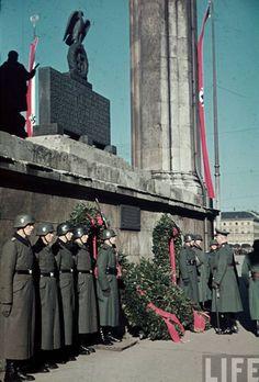 9. November 1938_06
