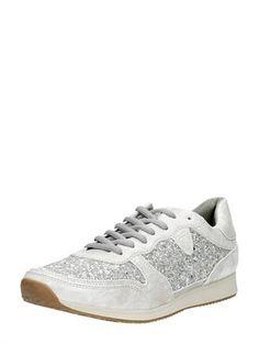 Afbeeldingsresultaat voor tamaris schoenen sneakers
