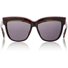 b2ae98aa92a0 Tom Ford Anoushka Sunglasses-Grey. See more. Dior Women s