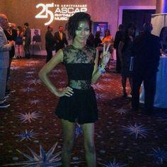 Jhene Aiko <3 beauty!! New Hip Hop Beats Uploaded http://www.kidDyno.com