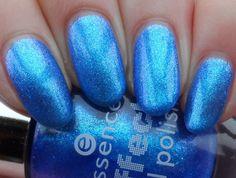 essence - Lady Mermaid