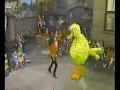 Diana Ross on SESAME STREET. Songs for learning, inspiration and a Growth Mindset - Learning with a Growth Mindset Growth Mindset Videos, Growth Mindset Classroom, Visual Learning, Kindergarten Class, Diana Ross, Big Bird, Believe In You, Street, Prints