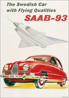 1958 GT750 | Literature from the New York Automobile Show of 1958