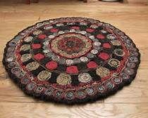 standing wool rugs - Bing Images