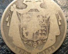 1939 CANADIAN 5 CENTS SILVER COIN CO 9 Big Coins, Silver Coins, Ancient Roman Coins, Ancient Romans, Coin Auctions, Euro Coins, Coin Design, Silver Dimes, Uncirculated Coins