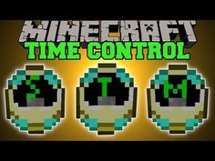 Minecraft: CRAZY GOLEMS (HUGE GOLEMS, TONS OF WEAPONS AND ARMOR) Crazy Ores Mod Showcase - YouTube