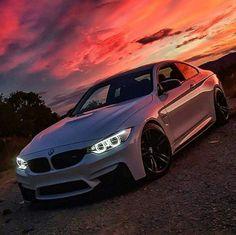 An overview of BMW German cars. BMW pictures, specs and information. E60 Bmw, Bmw 4, Gs 1200 Bmw, Bmw M Series, Bmw Girl, Bmw Wallpapers, Bmw Autos, Bmw Love, Mc Laren
