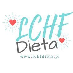 Surówki obiadowe - przepisy na surówki - blog kulinarny - codojedzenia.pl Pizza Rolls, Coleslaw, Lchf, Blog, Cheddar, Pierogi, Pies, Diet, Cheddar Cheese