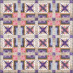 Batik By Mirah Spring Awakening, Hens And Chicks, Dancing In The Rain, Spring Collection, Quilting Projects, Dream Catcher, Origami, Presents