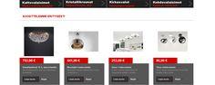 Asiakastarina: BIRO multistore – monta verkkokauppaa yhtenä multiasennuksena