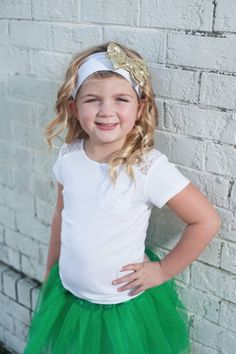 Sequin Bow Cotton Baby Girl Headband | Baby & Child Headbands, Tiaras, Tutus, & Baby Bloomers for Girls  #babygirlheadbands   Photography by @snappshotphoto. #southportncphotography