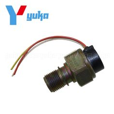 Original Fuel Oil Pressure Sensor Sender Switch Transducer Cp
