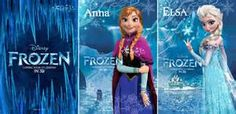 disney frozen - Yahoo Image Search Results