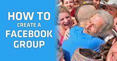 Post Planner Blog   Facebook Marketing Best Practices, Tips, How-to's   Tutorials