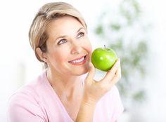 rimedi naturali disturbi menopausa sintomi