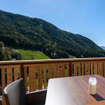 Sonnleiten Dolomiten Residence *** Ferienwohnung Südtirol – Google+