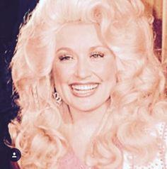 Sweet Dolly Parton