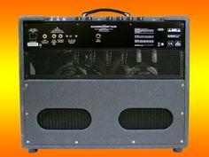 fender-bassbreaker-18_30-back