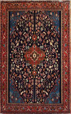 Home Depot Carpet Runners Vinyl – iranian carpet living room Carpet Diy, Fur Carpet, Beige Carpet, Patterned Carpet, Modern Carpet, Rugs On Carpet, Stair Carpet, Persian Carpet, Persian Rug