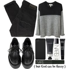 """""""Tighten up"""" by carocuixiao on Polyvore"""