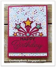 Please enjoy this FREE card instructions. Please consider using me as your Stampin' Up! Demonstrator by shopping HERE .          Stampin' ...
