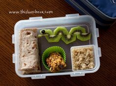 cold lunch boxes for kids