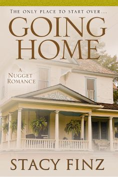 {Review} Going Home