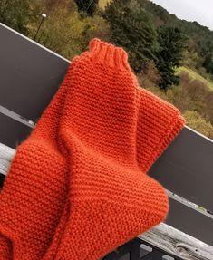 Mace Rillegenser - Klar til bruk Knitting Patterns Free, Free Knitting, Baby Knitting, Free Crochet, Crochet Pattern, Free Pattern, Drops Design, Drops Karisma, Pink