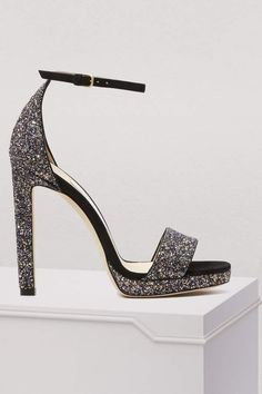 35a2656206a5f2 18 Best Sparkly sandals images