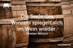 #wein #weinerleben #reinisch