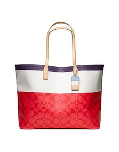 OMG I love this!!! Red, white, and blue baby!!! Patriotic :)