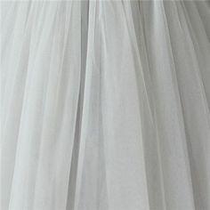 Dmart7deal8 Layers Midi Women Skirt Tulle Skirts Adult Tutu American Apparel Princess Ball Gown Plus size Faldas Saias Femininas YFS020560