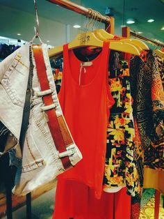 Novidades na loja Toli - Monumental (098) 3227-2642 #WillPinheiro #SãoLuis #maranhão #minhadicademoda #modafeminina #Moda #Vogue #brasil #blogger #toli #love #ilhadoamor #sugestão #tip #lovesãoluis #lovebrazil #Fashion #Fashionismo #fashionista #fashionistas #fashionstyle #fashioninstagram #fashioninspiration #apaixonado #styleinstagram #FashionBloggerInstagram #fashionblogger