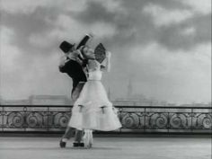 VIENNESE WALTZ (Kurgapkina-Bregvadze, 1960) <---- I HAVE BEEN LOOKING FOR THIS!!! <3 <3 <3   LOVE SO MUCH!