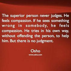 #osho #oshoqotes