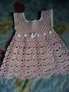 Best 11 Image gallery – Page 307863324526319619 – ArtofitBeautiful dress for girls crochetedRaefa Tamish's media content and analyticsBubble stitch beanie hat knitting pattern by – SkillOfKing. Crochet Dress Girl, Baby Girl Crochet, Crochet Baby Clothes, Crochet For Kids, Crotchet Patterns, Baby Patterns, Knitting Patterns, Baby Girl Skirts, Baby Dress