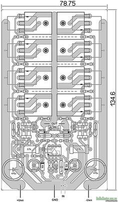 278 en iyi Anfi görüntüsü, 2019 | Electronics projects, Bilgisayar