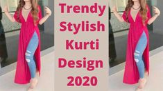 Latest Kurti Designs For Summer 2020 / Trendy Stylish Kurti Design 2020 Latest Kurti Design BHOJPURI ACTRESS SHRADDHA SHARMA PHOTO GALLERY  | 1.BP.BLOGSPOT.COM  #EDUCRATSWEB 2020-05-24 1.bp.blogspot.com https://1.bp.blogspot.com/-OEtovAZZSgo/XU0jFZEWxRI/AAAAAAAAORc/T4mVAsgJsq4wH3GDe5FjaQvGPylggDhyQCLcBGAs/s640/Shradha-Sharma-bhojpuri-hot-actress.jpg