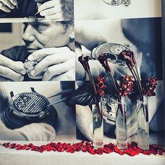 #flowerdesign #flowerdesigner #lapousse #tokyo Flower Designs, Landscape Design, Tokyo, Fictional Characters, Art, Flowers, Art Background, Landscape Designs, Kunst