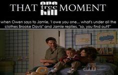 ... Davis. Soph... Joe Manganiello And Sophia Bush