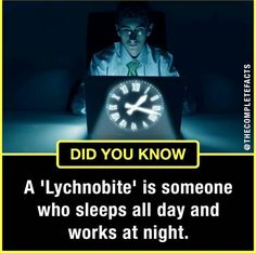 Are you that Lychnobite person? Wow Facts, Real Facts, Wtf Fun Facts, Funny Facts, Fun Facts About Life, Interesting Facts About World, Some Amazing Facts, Unbelievable Facts, Gernal Knowledge