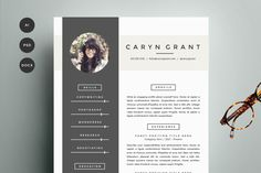 Modern Resume Templates modern resume templates docx to make recruiters awe Modern Resume Templates. Here is Modern Resume Templates for you. Modern Resume Template, Resume Template Free, Creative Resume Templates, Templates Free, Design Templates, Keynote Template, Free Resume, Cover Letter Template, Letter Templates