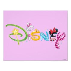 I think that Walt Disney was a brilliant man.  He is one of my heros.  He has brought so much joy to my world.