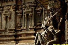 Jalakanteshwara Temple, Vellore Ramanathaswamy Temple, Hindu Temple, Indian Temple Architecture, Kanyakumari, Madurai, Heaven On Earth, Pilgrimage, Incredible India, Sunrise