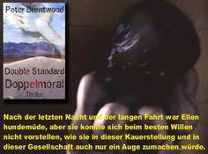 hundemüde... http://www.amazon.de/Double-Standard-Doppelmoral-Peter-Brentwood-ebook/dp/B00IMUHMBU #debk #ebook #thriller #krimi #buchtipp #lesestoff